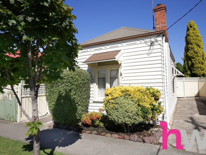 90 Garden Street, Geelong, Vic 3220