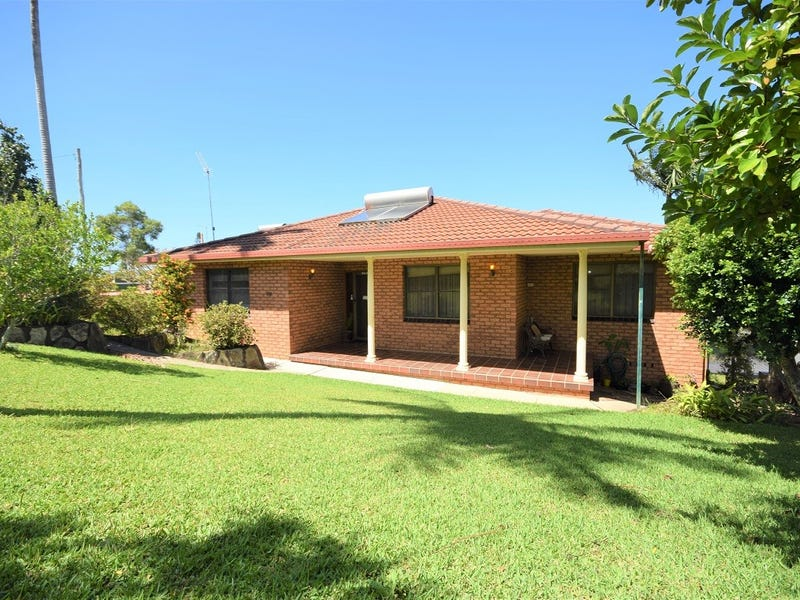 37b Nelson St, Nambucca Heads, NSW 2448
