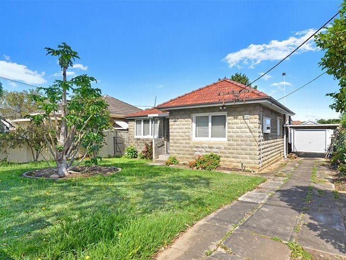 218 Hector Street, Chester Hill, NSW 2162