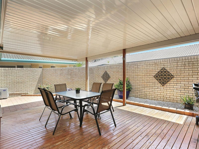 2/12 Cromer Court, Banora Point, NSW 2486