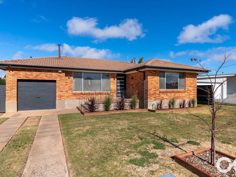 6A Moulder Street, Orange, NSW 2800