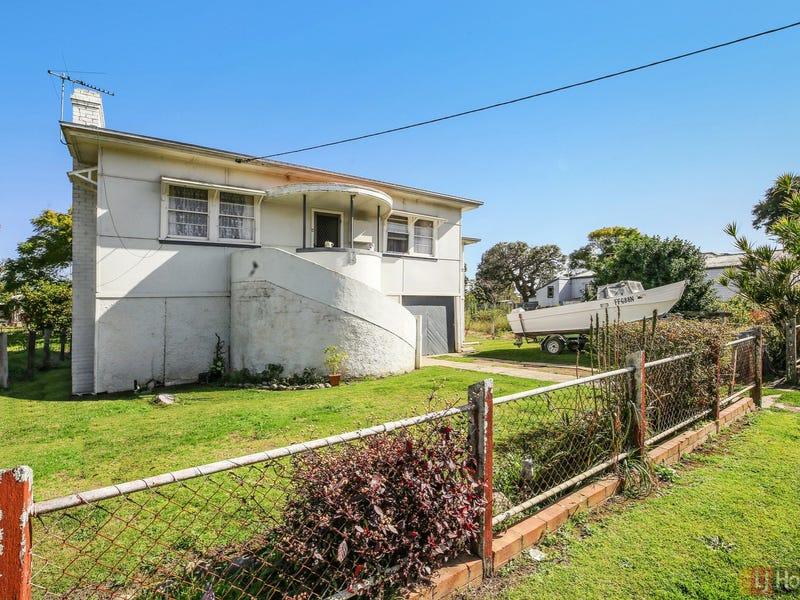 14 Yaelwood Street, Kempsey, NSW 2440