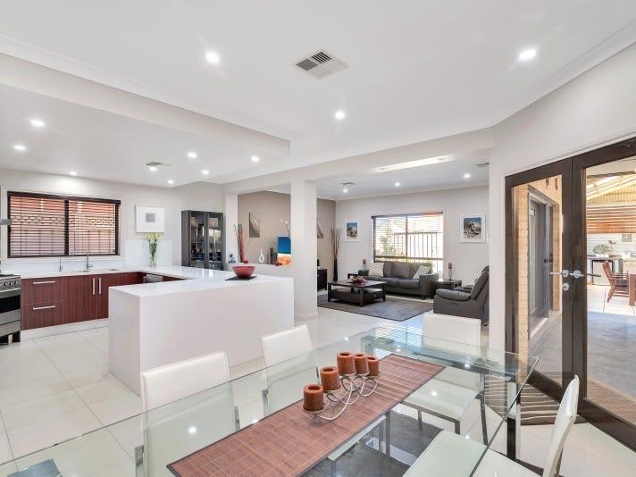 5B Wanda Avenue, Findon, SA 5023