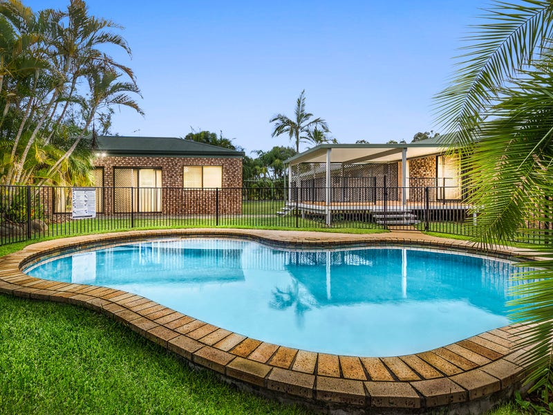 127 Facer Road, Burpengary, Qld 4505