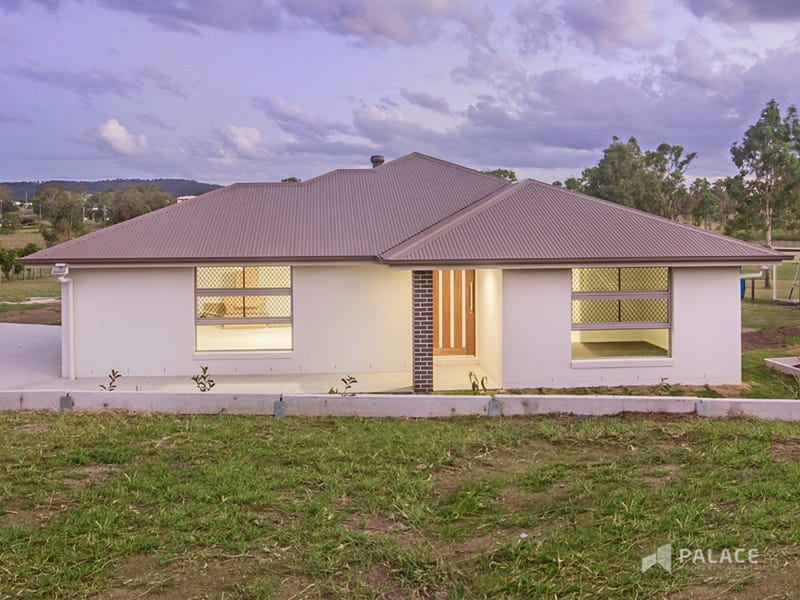 9 Baker-Finch Place, Kensington Grove, Qld 4341