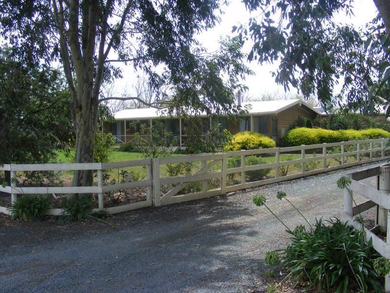 31 Lancaster - Mooroopna Road, Lancaster, Vic 3620