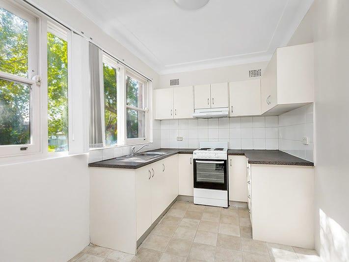 2/34 Russell Street, Strathfield, NSW 2135