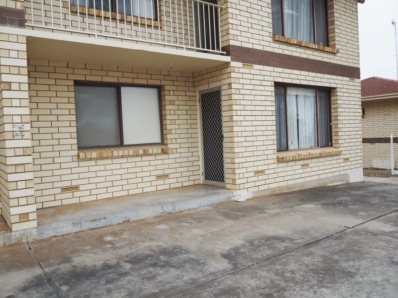 53 Cook Street, Port Lincoln, SA 5606