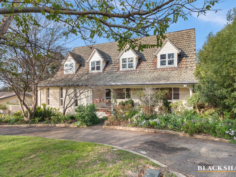 50 Beagle Street, Red Hill, ACT 2603