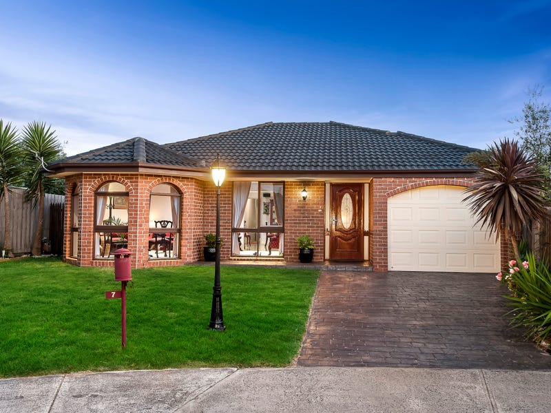 7 Barwon Court, Clayton South, Vic 3169