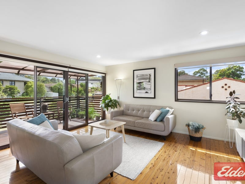 11 Shadwell Crescent, Kings Langley, NSW 2147