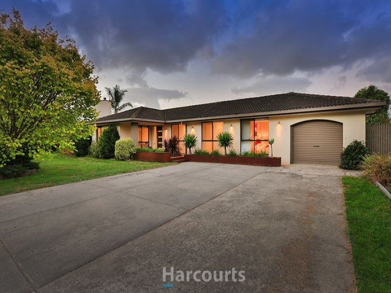 18 Home Road, Nar Nar Goon, Vic 3812