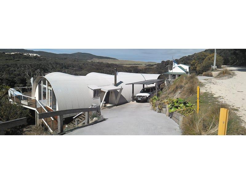 4758 Palana Road, Palana, Tas 7255