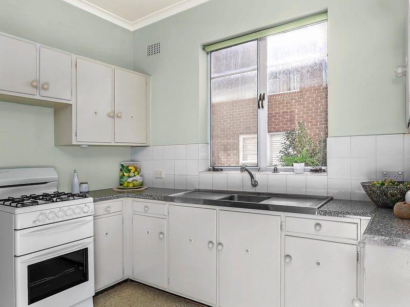 2/268 Penshurst Street, Willoughby, NSW 2068
