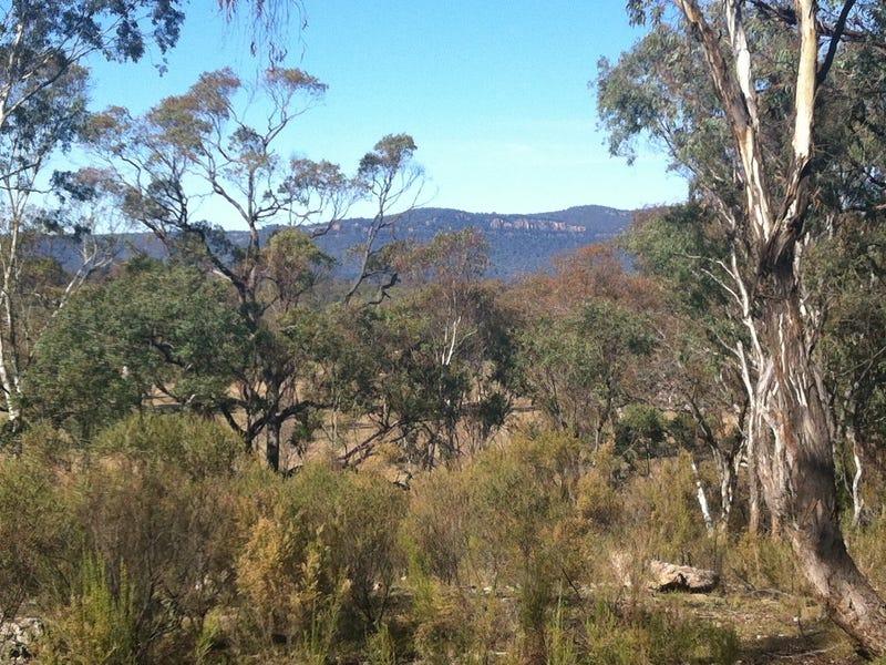 79 Cudgegong Rd, Rylstone, NSW 2849