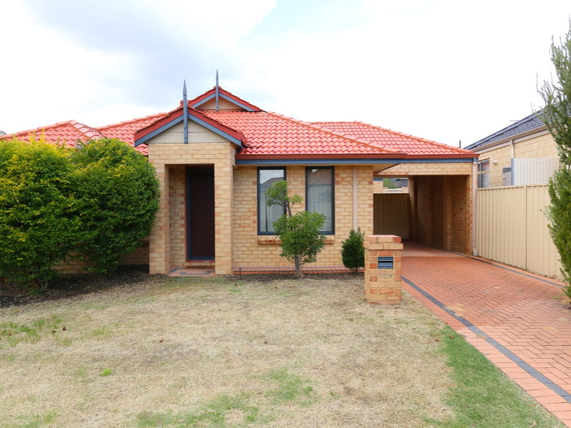 18A Fraser Road North, Canning Vale, WA 6155