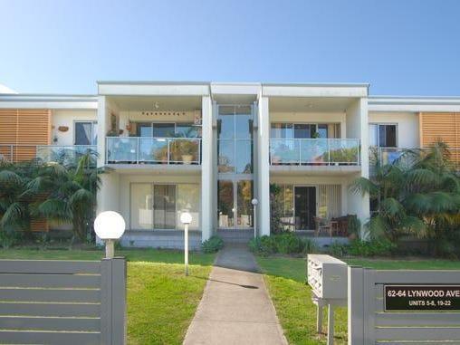 5/62 Lynwood Avenue, Dee Why, NSW 2099