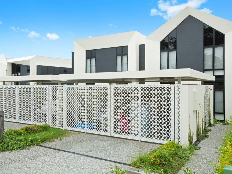 16 Terraces Court, Peregian Springs, Qld 4573
