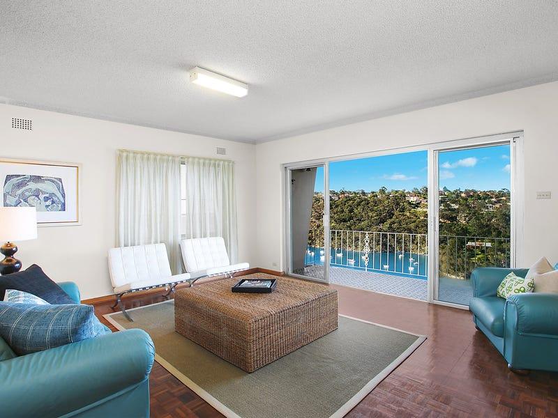 57A Neerim Road, Castle Cove, NSW 2069