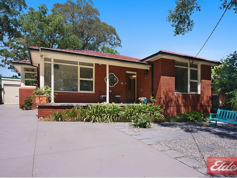 17 Favell Street, Toongabbie, NSW 2146