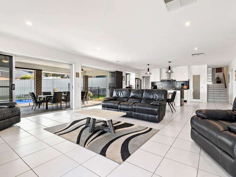27 Scott Place, Thurgoona, NSW 2640