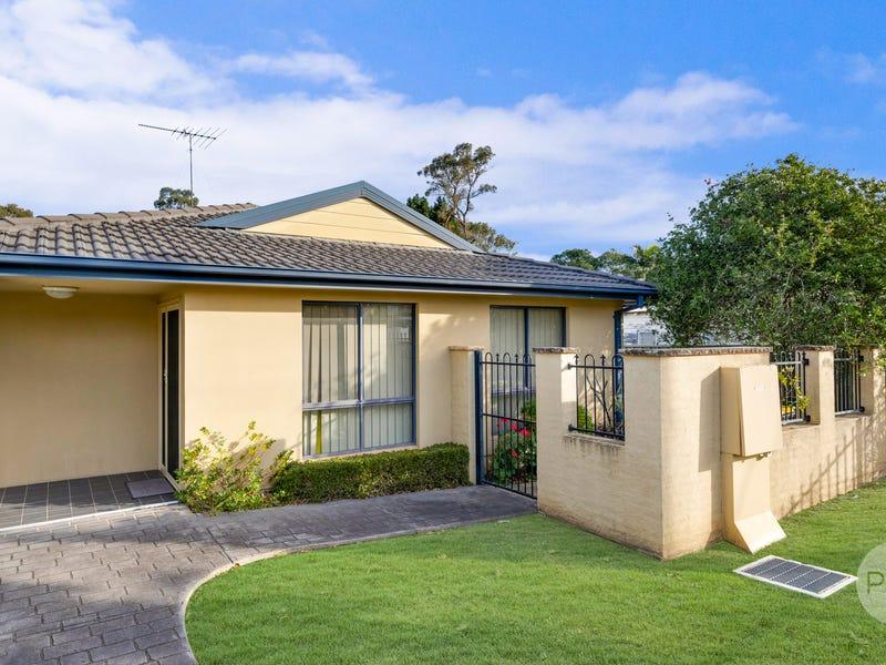 1/90 Lethbridge Street, Penrith, NSW 2750