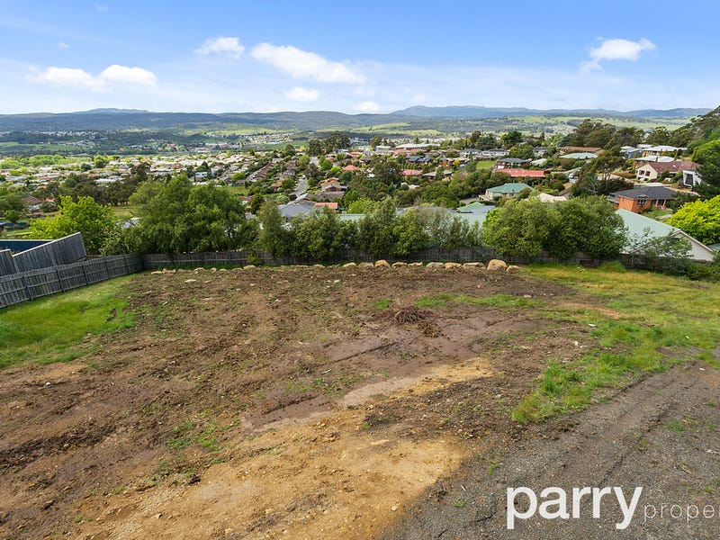 6 Kintail Crescent, Newstead, Tas 7250