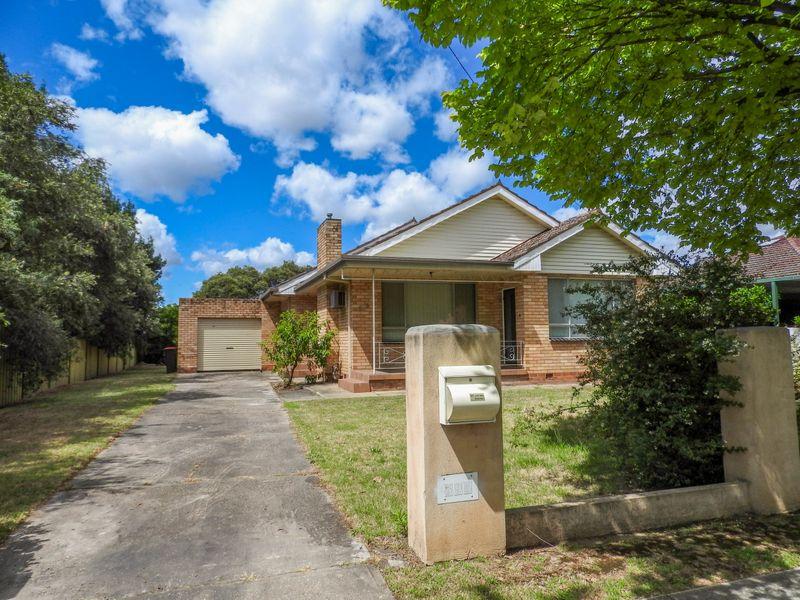 595 Wyse Street, Albury, NSW 2640