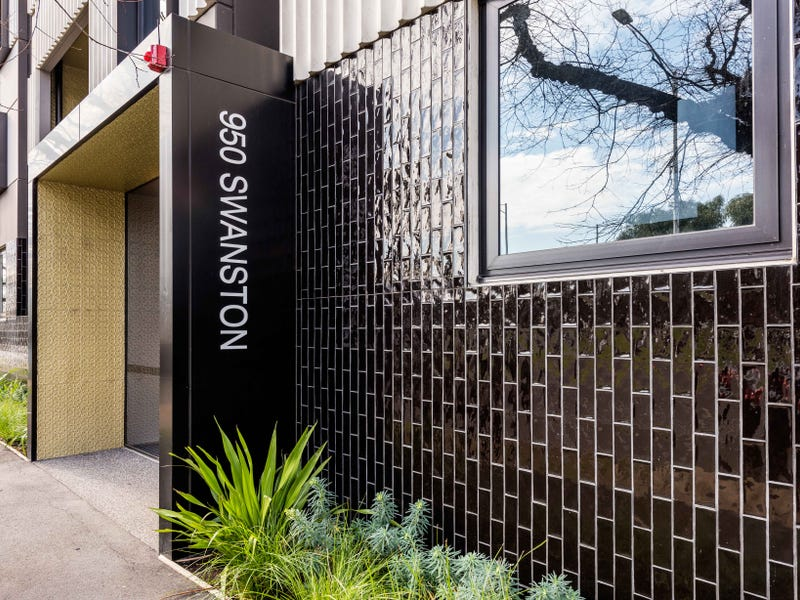 402/950 Swanston Street, Carlton, Vic 3053