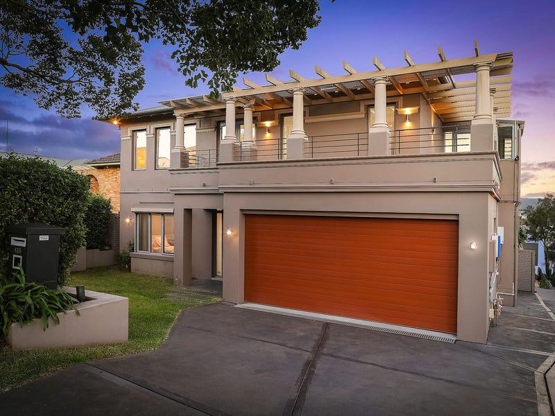 125 Albany Street, Point Frederick, NSW 2250