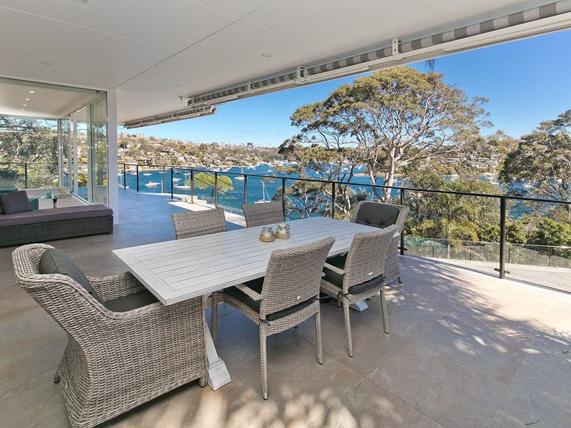 48 Bay Street, Mosman, NSW 2088