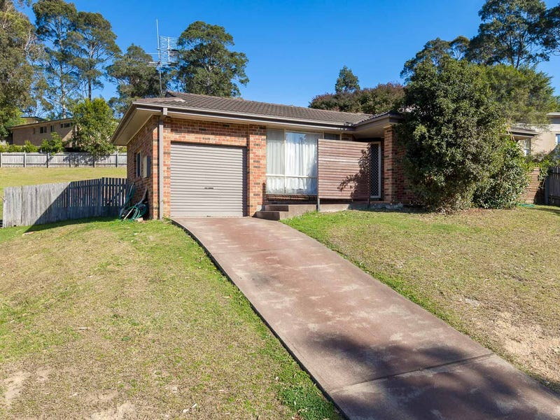 39 Karoola Crescent, Surfside, NSW 2536