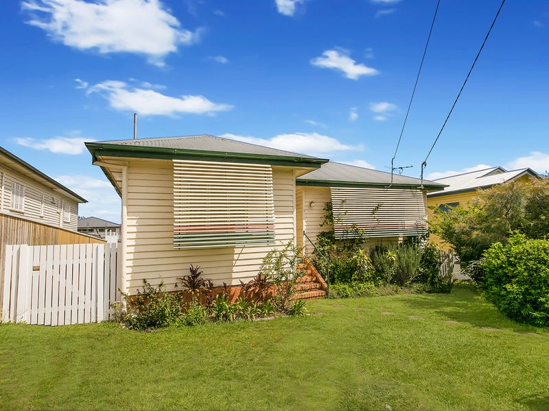 57 Holland Road, Holland Park, Qld 4121