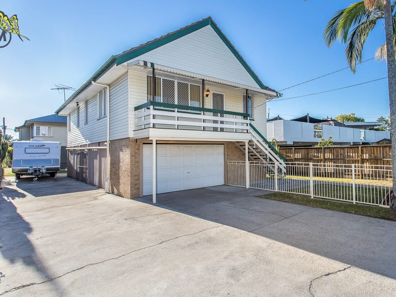 800 Nudgee Road, Northgate