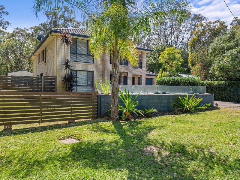 45 Wombo Street, Pindimar, NSW 2324
