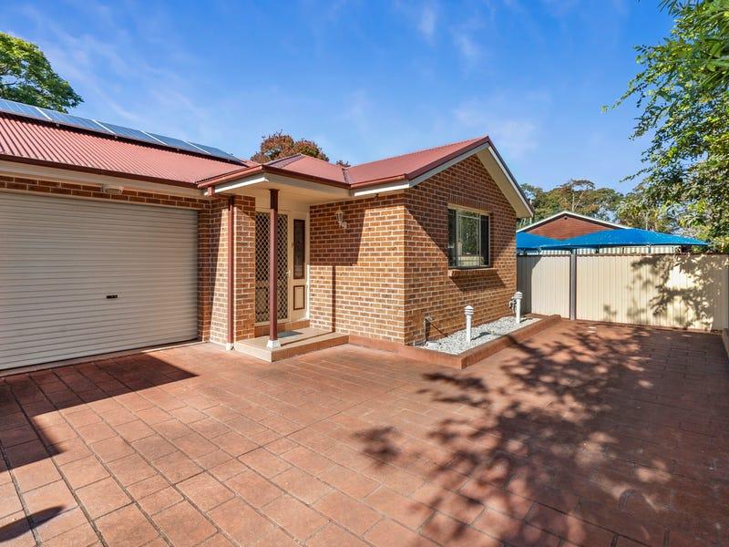 17B Faithfull Street, Richmond, NSW 2753