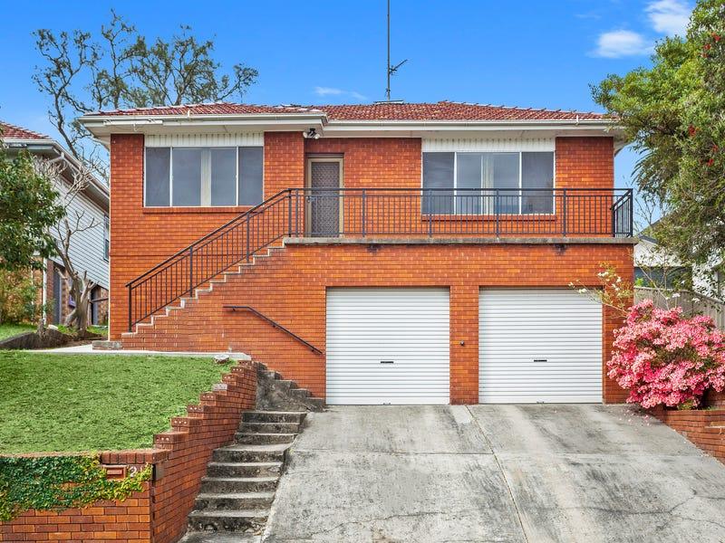 21 Pooraka Avenue, West Wollongong, NSW 2500
