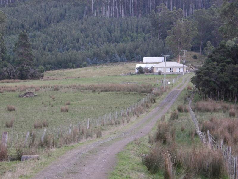 6520 Arthur Highway, Port Arthur, Tas 7182