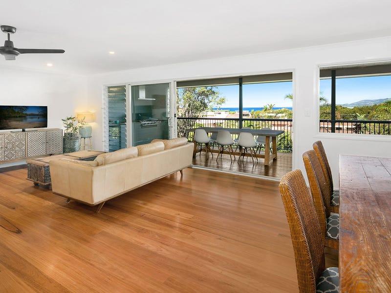 44 Dammerel Crescent, Emerald Beach, NSW 2456