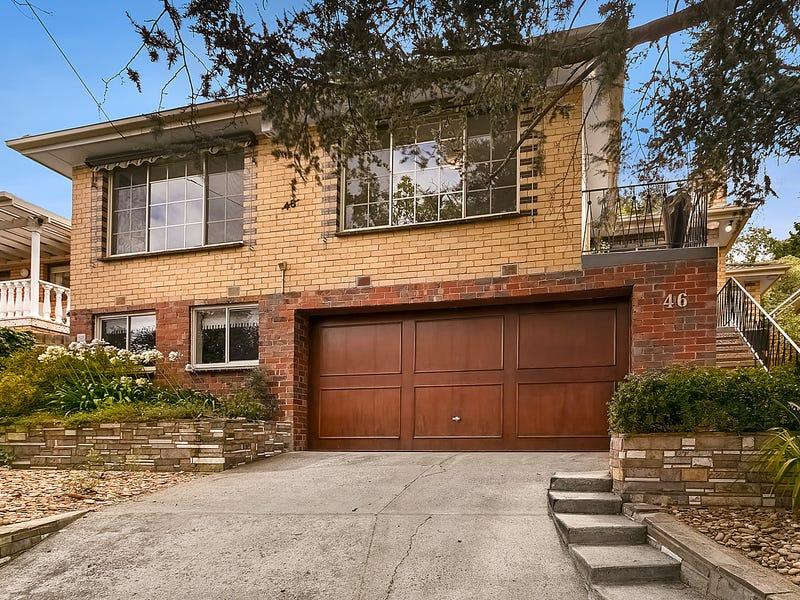 46 Vincent Street, Oak Park, Vic 3046
