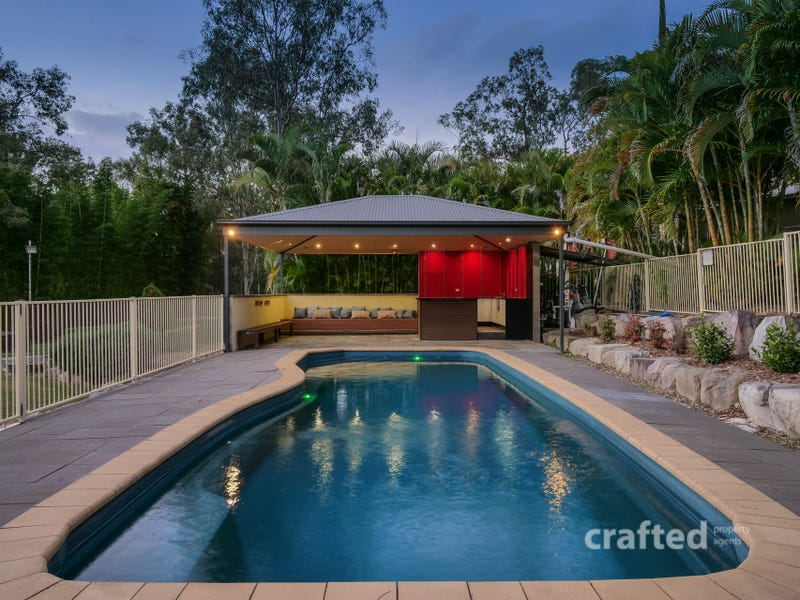 12 Whiptail Court, Greenbank, Qld 4124