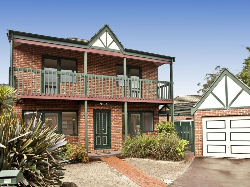 Unit 12/5 Devenish Avenue, Montrose, Vic 3765