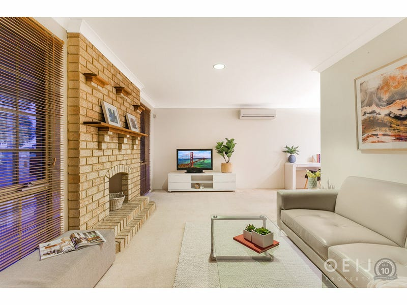 20 Discovery Drive, Thornlie