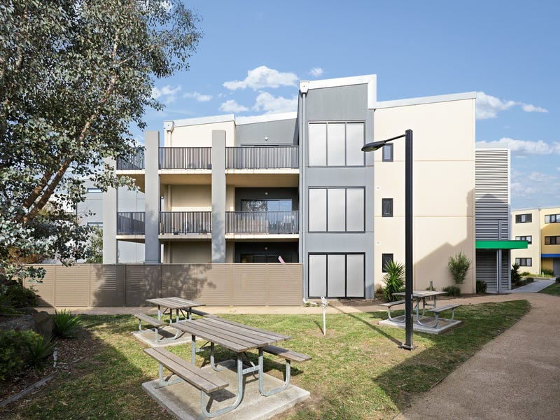 109/88 Epping Road, Epping, Vic 3076