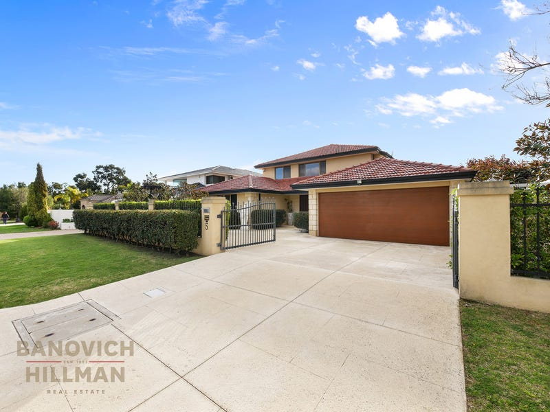5 Hopson Close, Booragoon