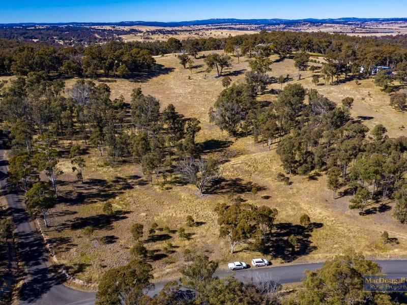 30 Woodlands Road, Armidale, NSW 2350