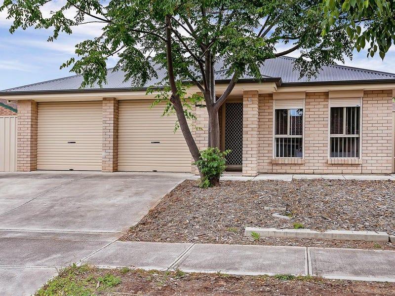 6 Dunmore Street, Blair Athol, SA 5084