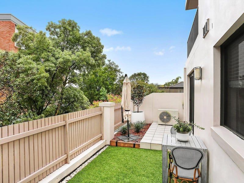 7/38 Sinclair Street, Wollstonecraft, NSW 2065