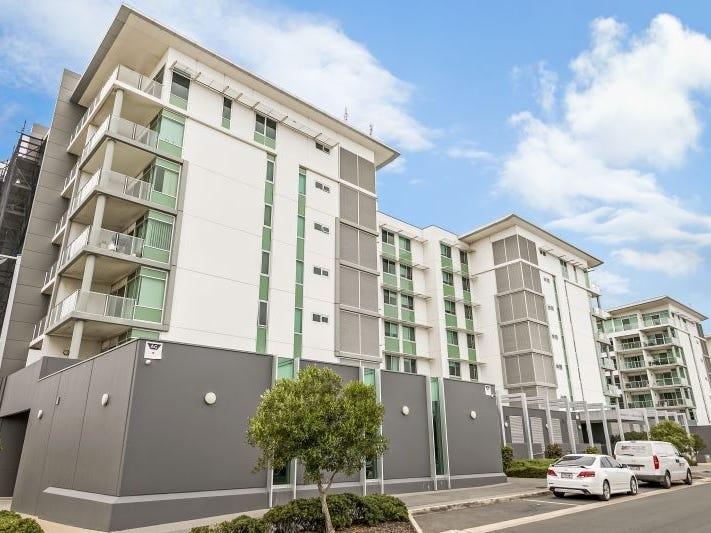 205/2-6 Pilla Avenue, New Port, SA 5015