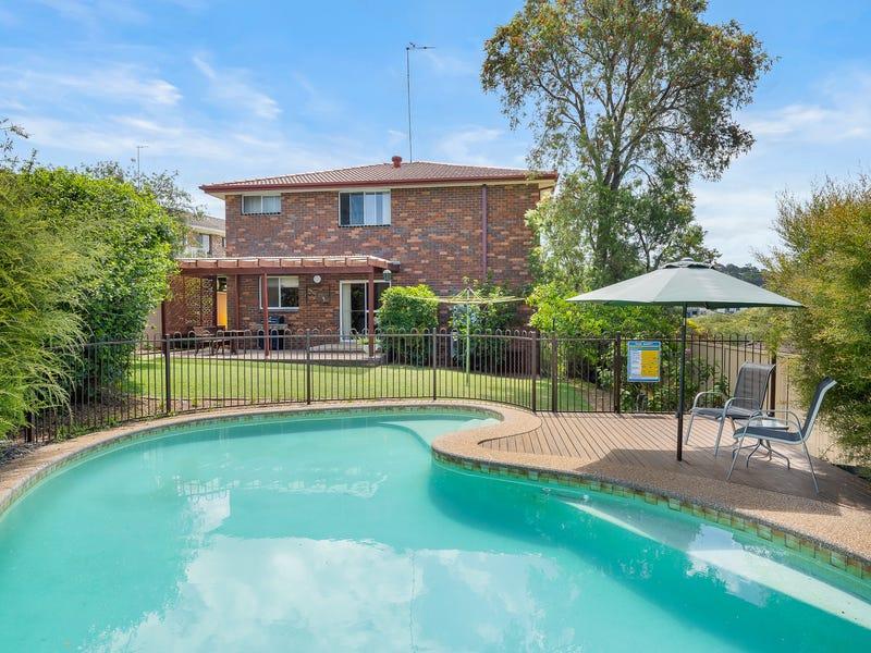 121 Siandra Drive, Kareela, NSW 2232